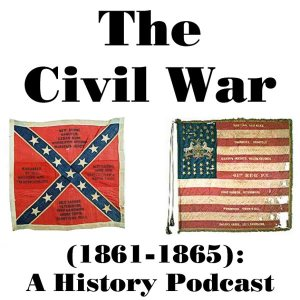 CivilWarPodcastArt