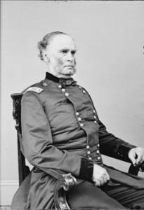 Samuel Ryan Curtis (1805-1866)