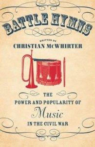mcwhirter book