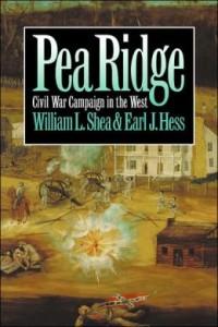 pea_ridge