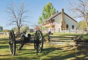 apt_heritage_trail_img_pea_ridge_na_military_park