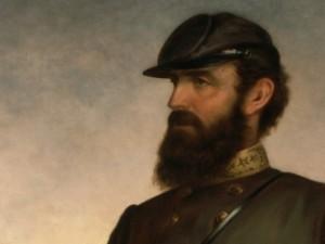 stonewall-jackson-portrait-AB