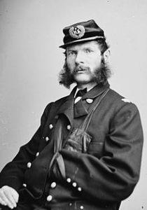 Samuel Sprigg Carroll (1832-1893)
