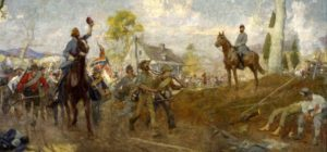 spring-thomas-stonewall-jackson-reviewing-his-troops-in-the-shenandoah-valley