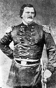 Chatham Roberdeau Wheat (1826-1862)