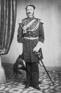 John Bankhead Magruder (1807-1871)