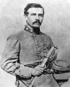 Micah Jenkins (1835-1864)
