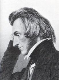 Charles Ellet. Jr. (1810-1862)