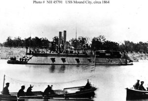 mound-city